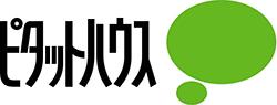 ピタットハウス姉ヶ崎店・八幡宿店|株式会社豊和