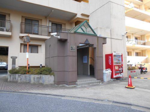 ガーデンコート姉ヶ崎参番館 12階 3LDK